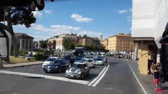 27.05.2017 16:31 | Rome