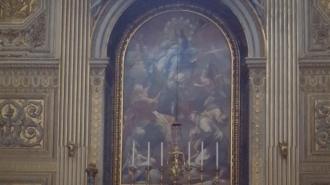 27.05.2017 18:07 | Basilica di San Pietro