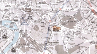 Hilton Rome Airport Shuttle