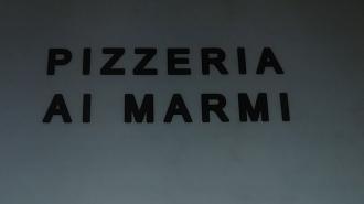 27.05.2017 19:10 | Pizzeria Ai Marmi