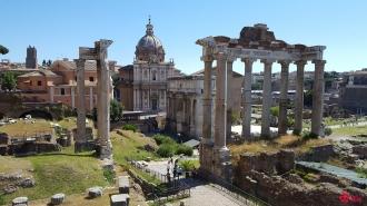 28. May 2017 | Rome