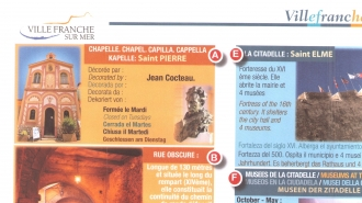 Villefranche1