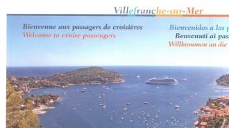 Villefranche3