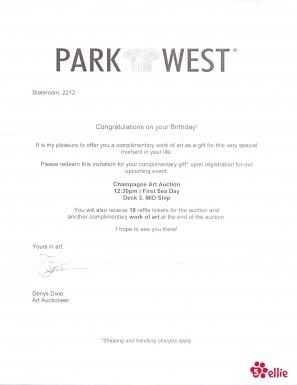 Park West
