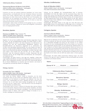 Shore Ex German | Page 2