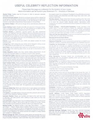 Spotlight | Page 2