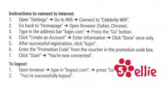Internet Voucher