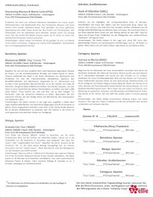 Shore Ex German | Page 2